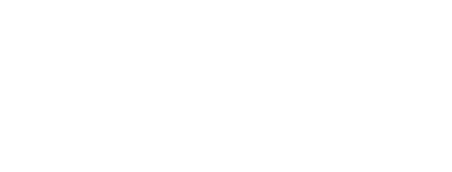 The Official HrFlow.ai Blog