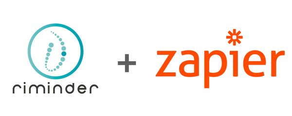 Introducing Riminder + Zapier to kick start Recruiting Workflow Automation